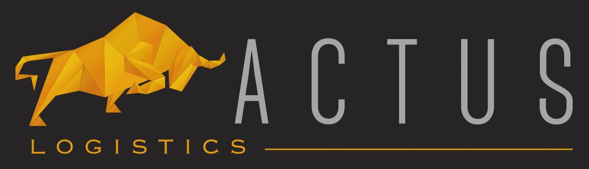 Actus Logistics