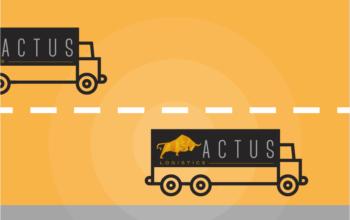 actus_distribution