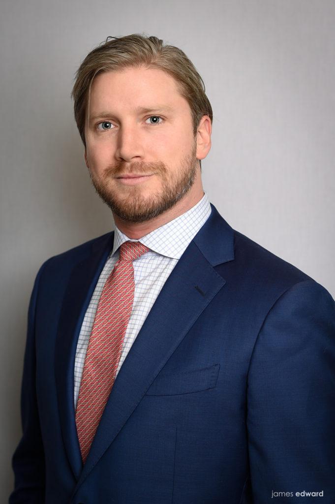 Patrick Fogiel
